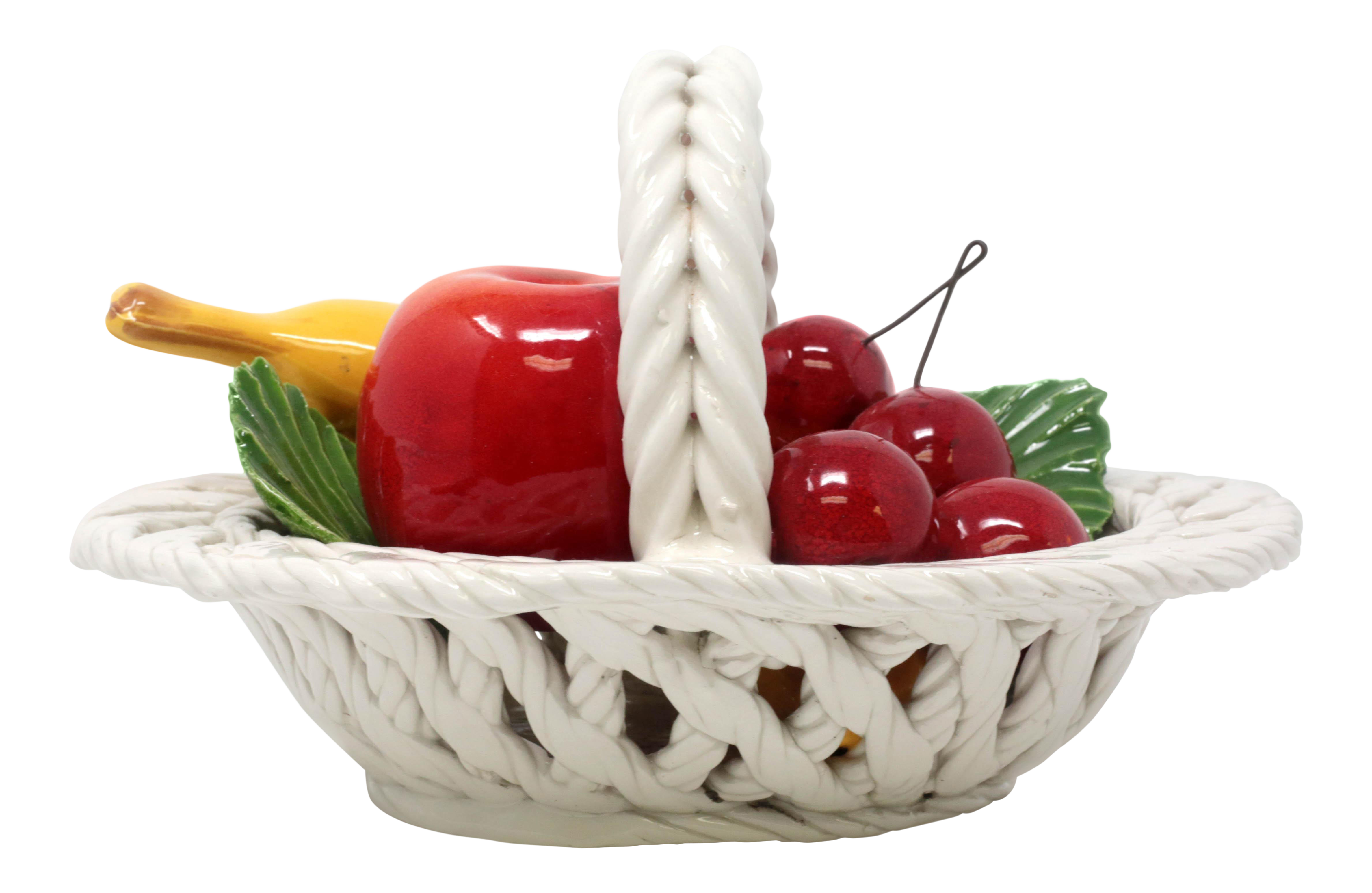 4x Party Candles Scented Apple Red Shape Creative Fruit Gift for Home Decoration
