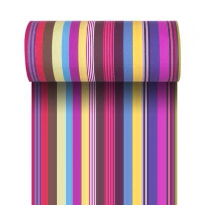 tissage de luz stripes pinterest diy blinds deck chairs and soft furnishings. Black Bedroom Furniture Sets. Home Design Ideas