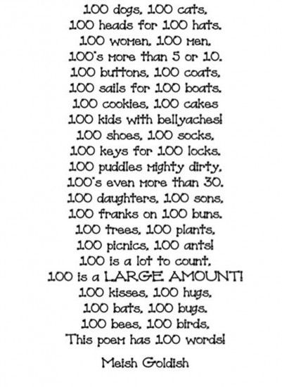45 Best 100th Day Of School Resources 100 Days Of School School