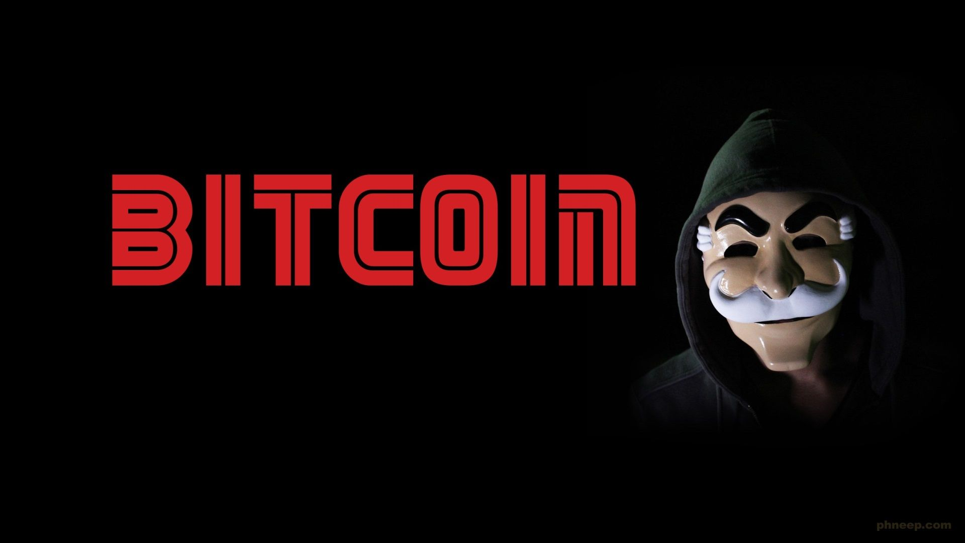 mr robot cryptocurrency