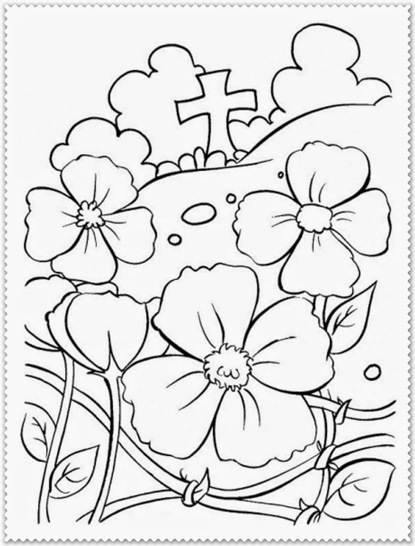 Remembrance Day Coloring Pages Remembrance day art