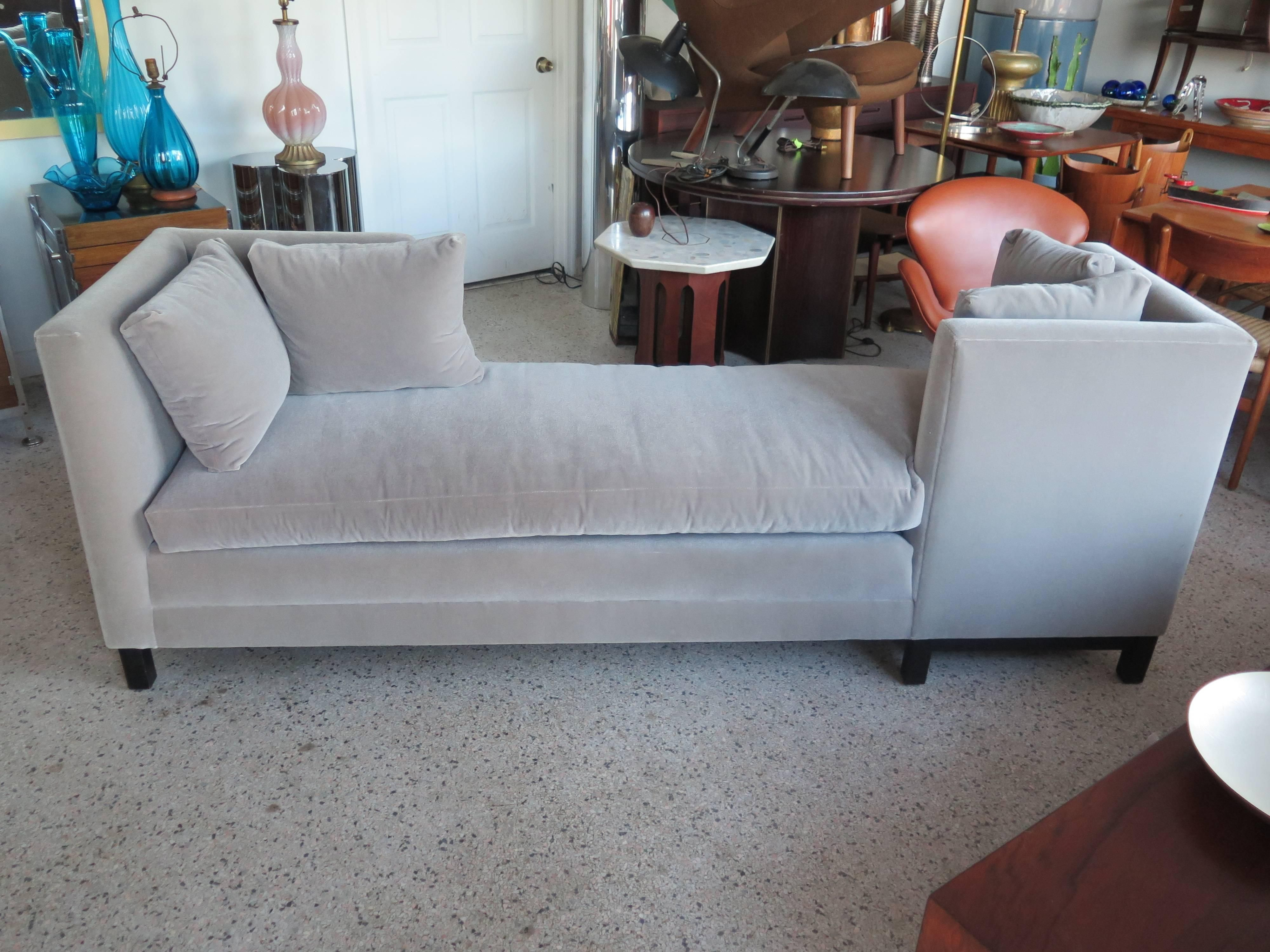 Sofa Sale Harveys Harvey Probber Tete A Tete Sofa Finishing Touches Pinterest