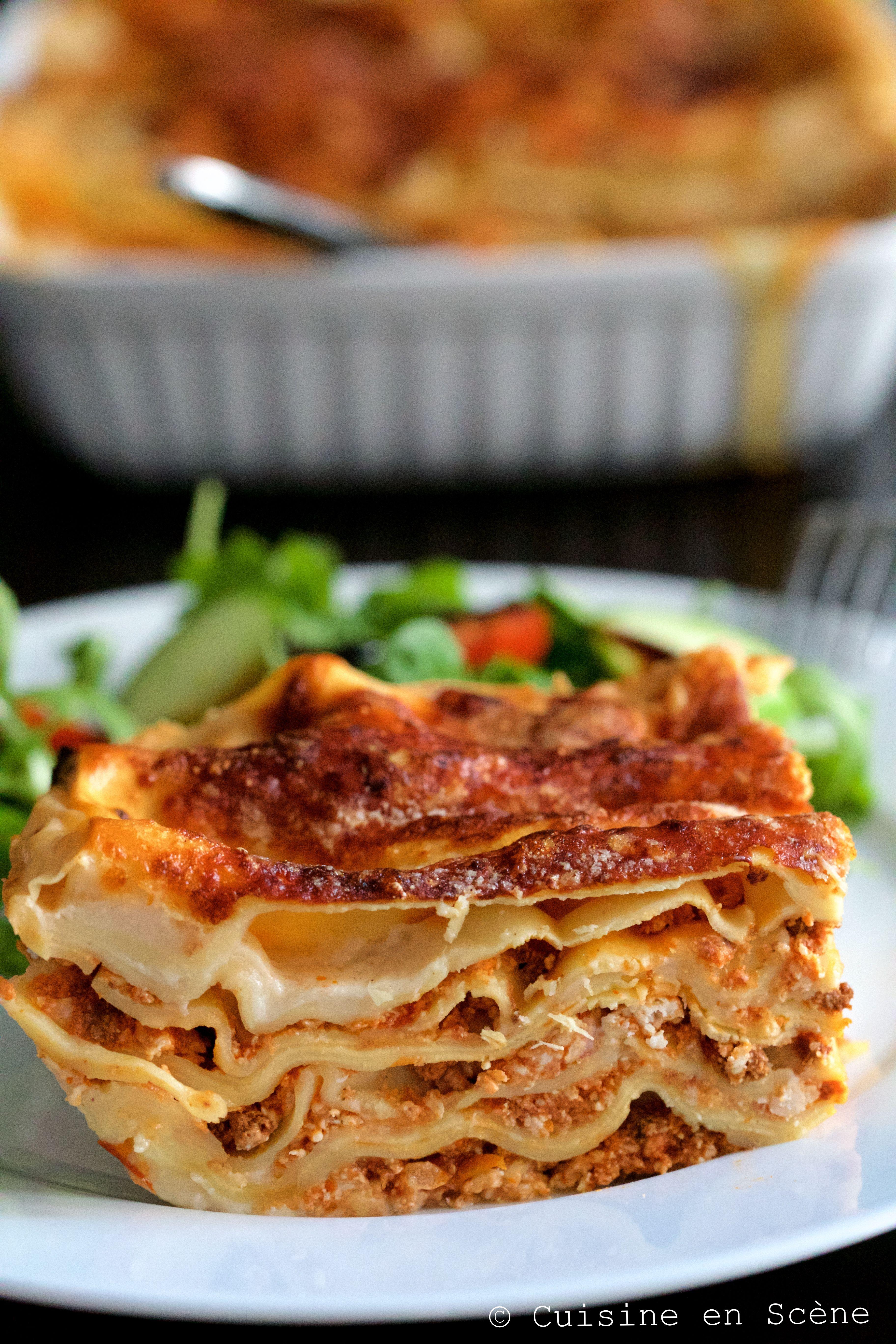 lasagnes 3