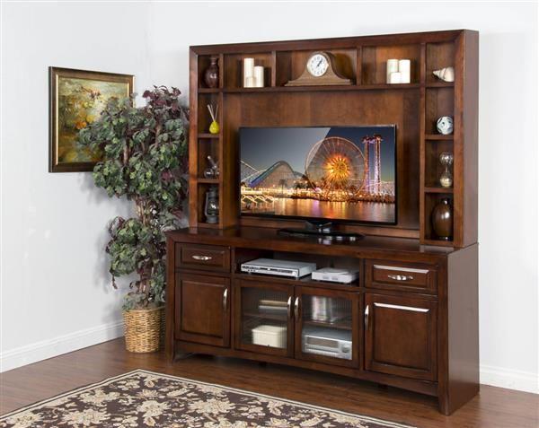Entertainment Center 80 Inch Tv Home Ideas