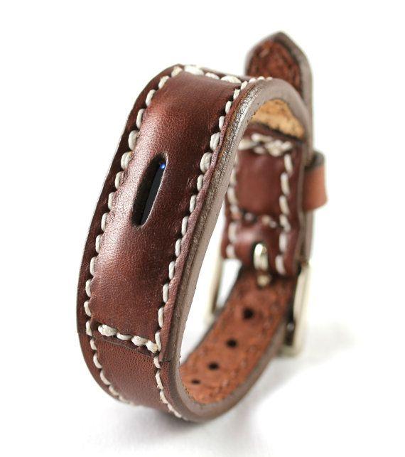 FitBit Flex 2 Leather Bracelet - Fit bit Band   Birthday Wishlist