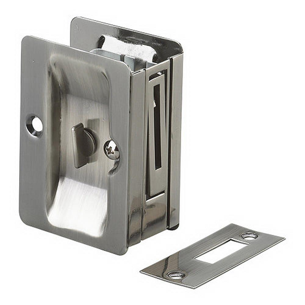 baldwin hardware pull com dp pocket nickel satin amazon pulls gyl doors door edge