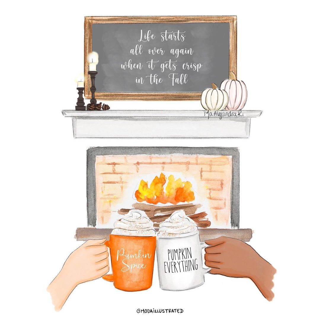 Happy Nationalcoffeeday Hope You Get To Enjoy A Cup Of Your Favorite Coffee Today Psl Pumpkinspic In 2020 Coffee Today National Coffee Day Pumpkin Spice