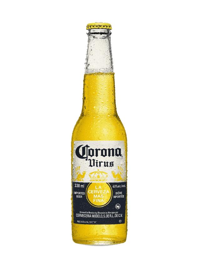 Modelo Especial Corona Beer Bottle Beer Bottle Beer