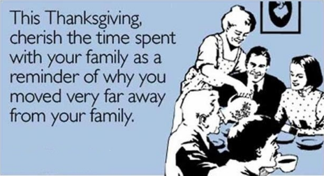 Pin By Abbey Garver On Thanksgiving Thanksgiving Quotes Funny Happy Thanksgiving Pictures Thanksgiving Quotes