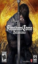 Pin By Gampowertorrents On Download Torrents Kingdom Come