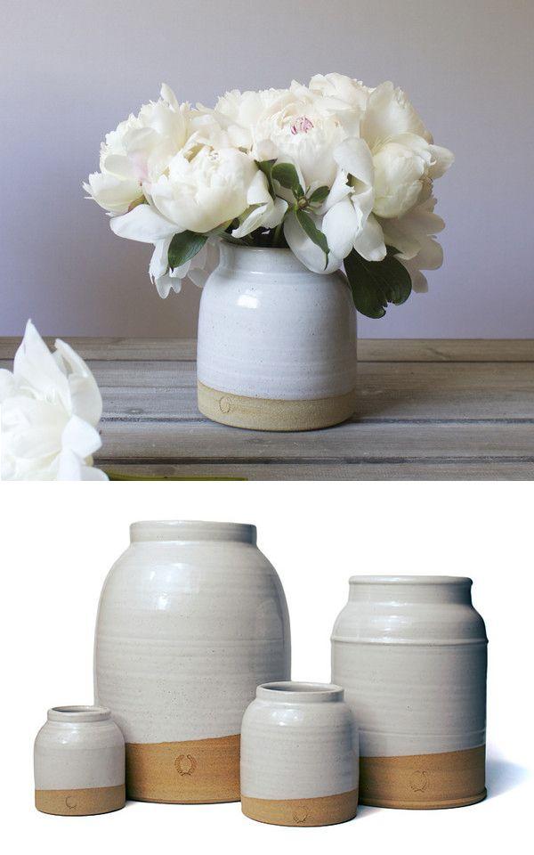 Milk Jug Vases Milk Jug Vase Jug Vase Milk Jug