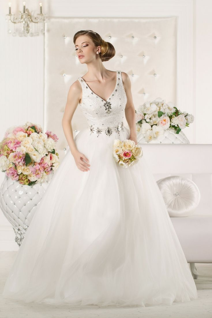 Your best wedding gown selection hunting for the latest bridal