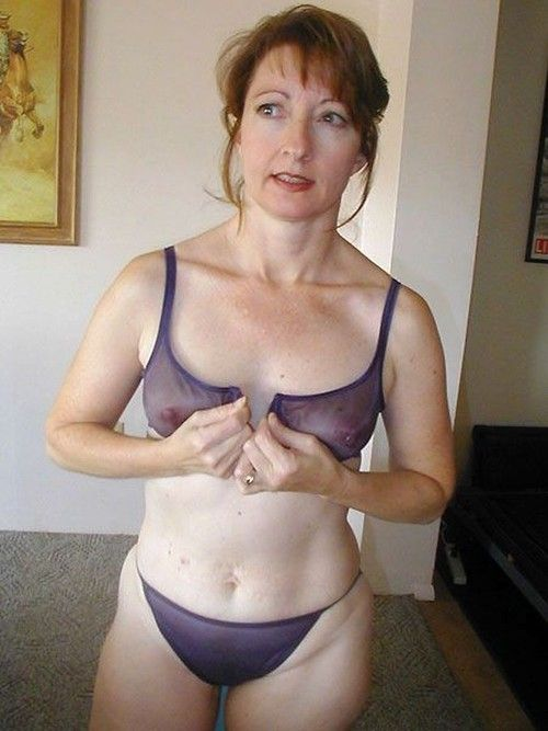 millry milf women Heya i am likewise a music teacher i appreciate you for creating such an pleasant blog posting being from calera , has offered me with a very good idea on what is required to v.
