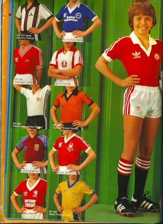 Details about Adidas Originals USSR Vintage Football Soccer