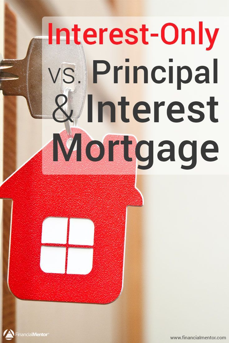 b45a7758afa630c0592f5136cda68a12 - How To Get Out Of An Interest Only Mortgage