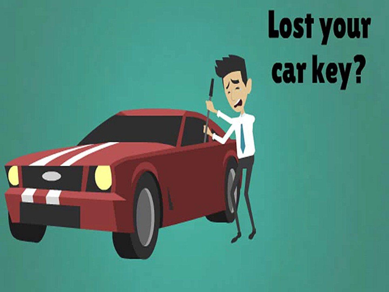Any car keys made emergency locksmith mobile locksmith