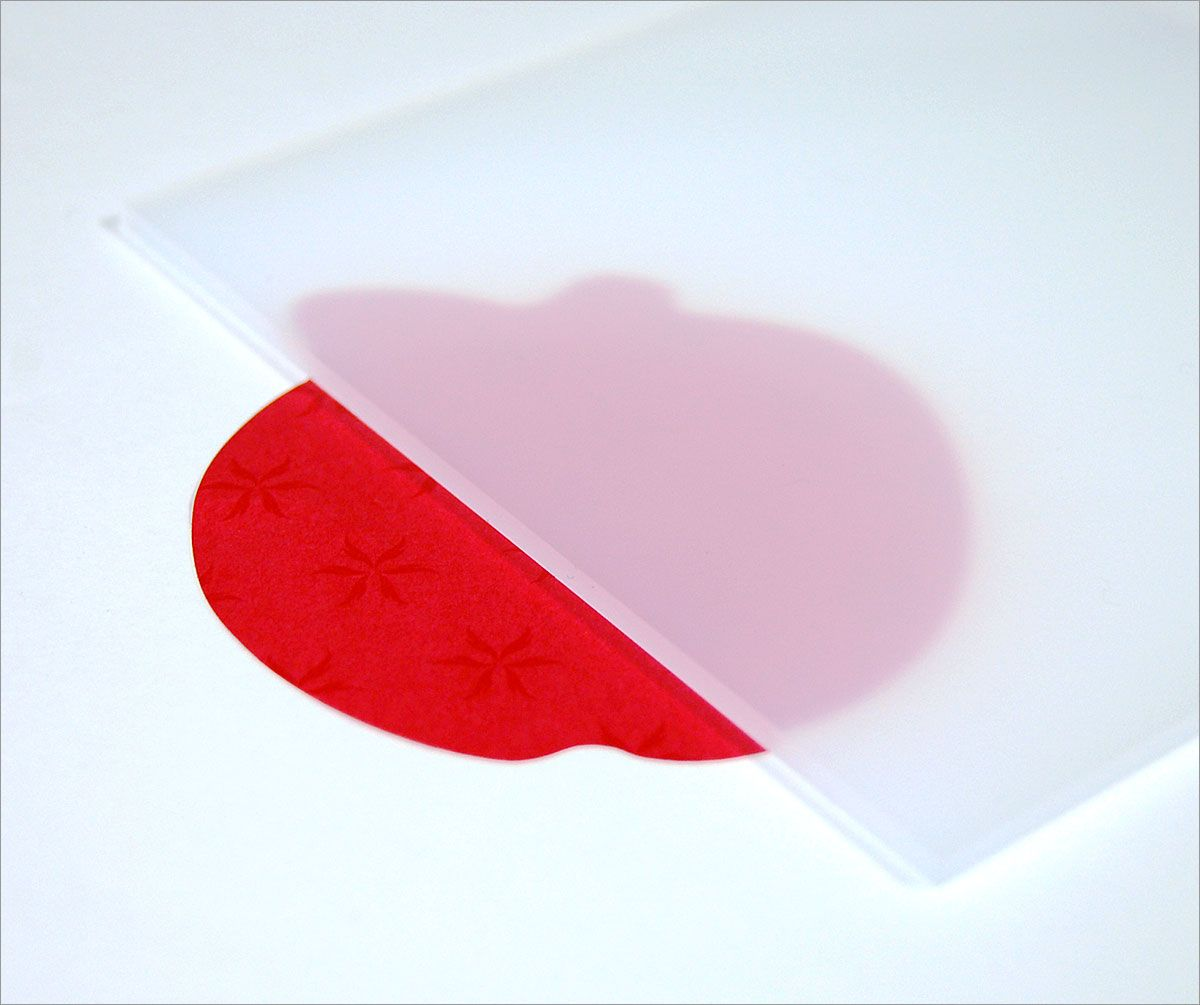Translucent and Opaque Colored Cast Acrylic (Chemcast