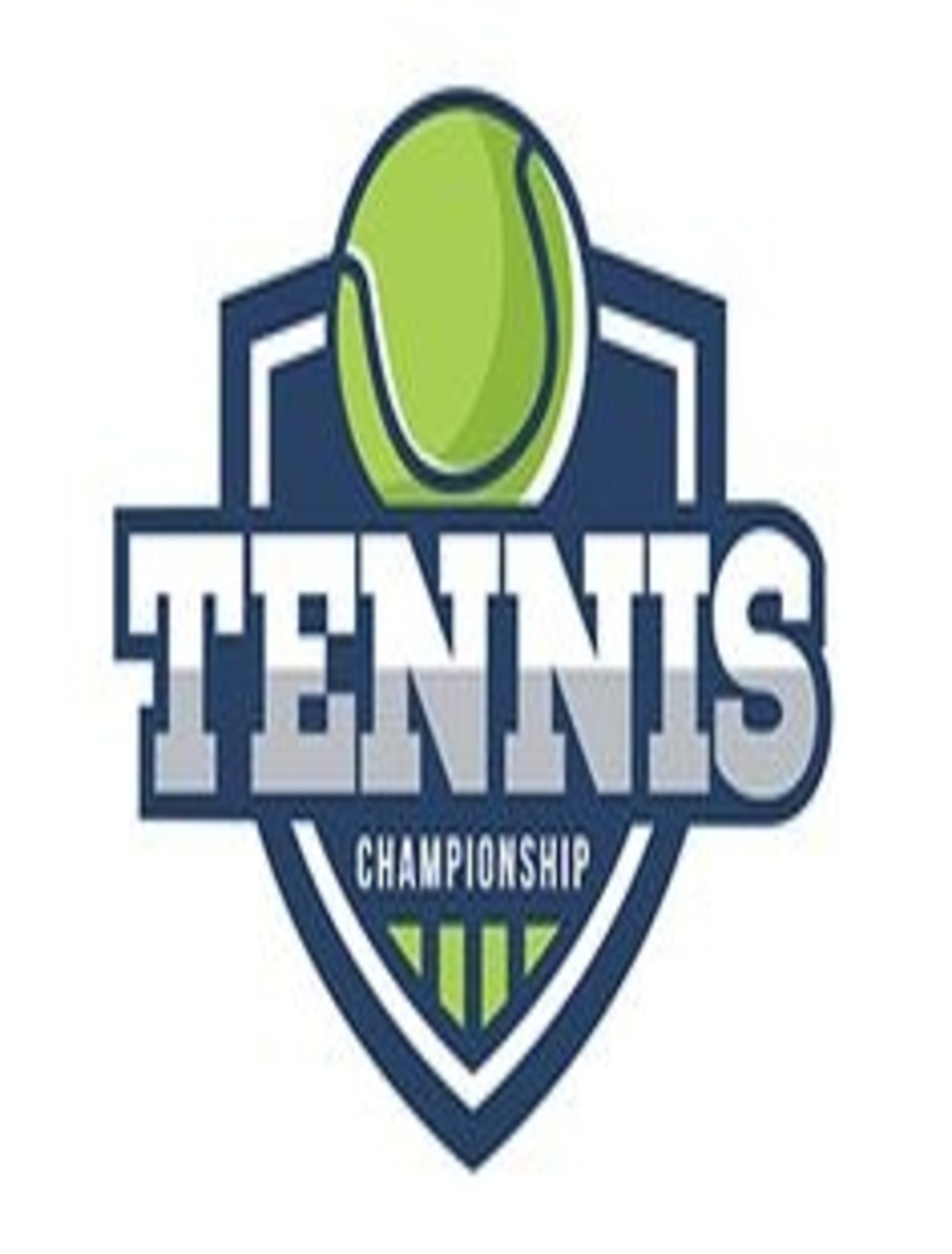 Pin By Sports Gallery On Tennis Live Stream Tennis Tennis Live Sports Logo