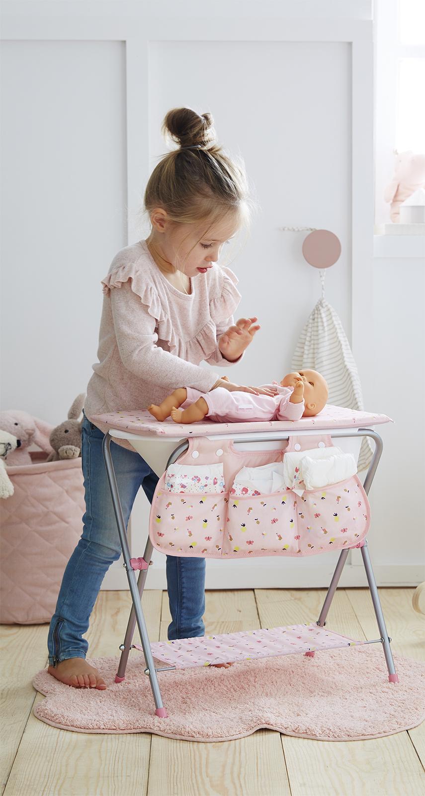 epingle sur jouets et idees cadeaux