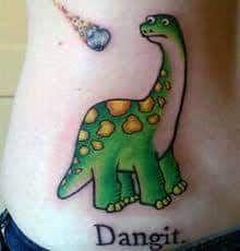 Dinosaur Tattoo 39 #dinosaurtattoos Dinosaur Tattoo 39 #dinosaurtattoos Dinosaur Tattoo 39 #dinosaurtattoos Dinosaur Tattoo 39 #dinosaurtattoos Dinosaur Tattoo 39 #dinosaurtattoos Dinosaur Tattoo 39 #dinosaurtattoos Dinosaur Tattoo 39 #dinosaurtattoos Dinosaur Tattoo 39 #dinosaurtattoos