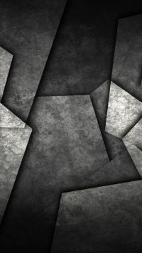 Abstract Dark Mobile Wallpaper Black Textured Wallpaper