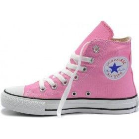 Discount Low Price Big Sale classic hi-top sneakers - Pink & Purple Converse Clearance Explore Buy Cheap For Nice Outlet Order Online 6jt3otVX3V