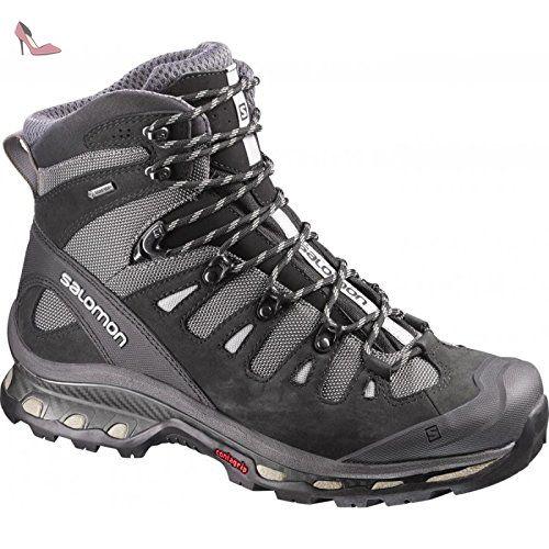 Randonnee Homme De Quest Chaussures 2 Gtx Salomon 44 4d E0gHqUUx