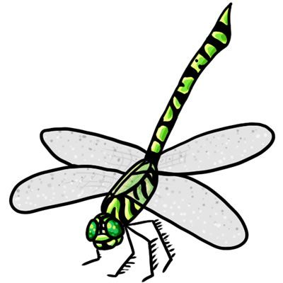 free dragonfly clip art 22 dragonfliez pinterest dragonflies rh pinterest com free clipart dragonfly silhouette Free Dragonfly Illustrations