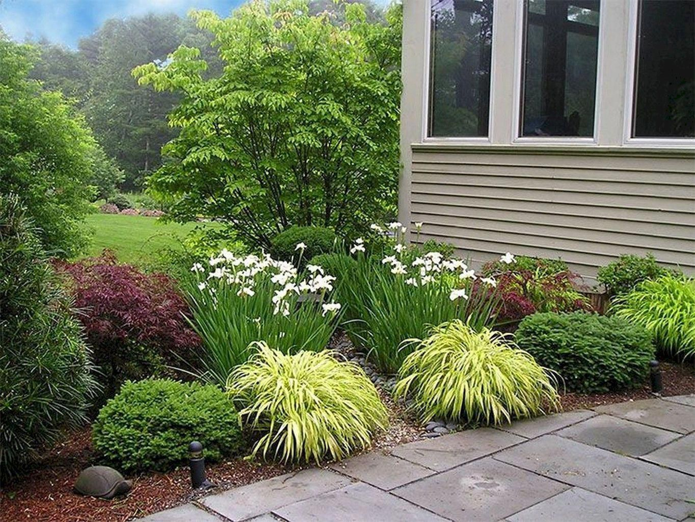 Possibly You Have Looked At This Previously Landscaping Tips Xeriscape Front Yard Cheap Landscaping Ideas Front Yard Garden