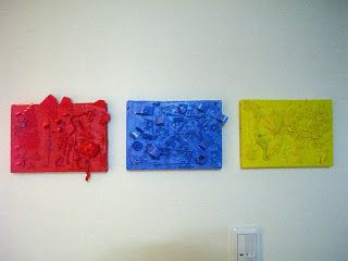 Image Result For Rectangle Crafts For Toddlers Toddler Art