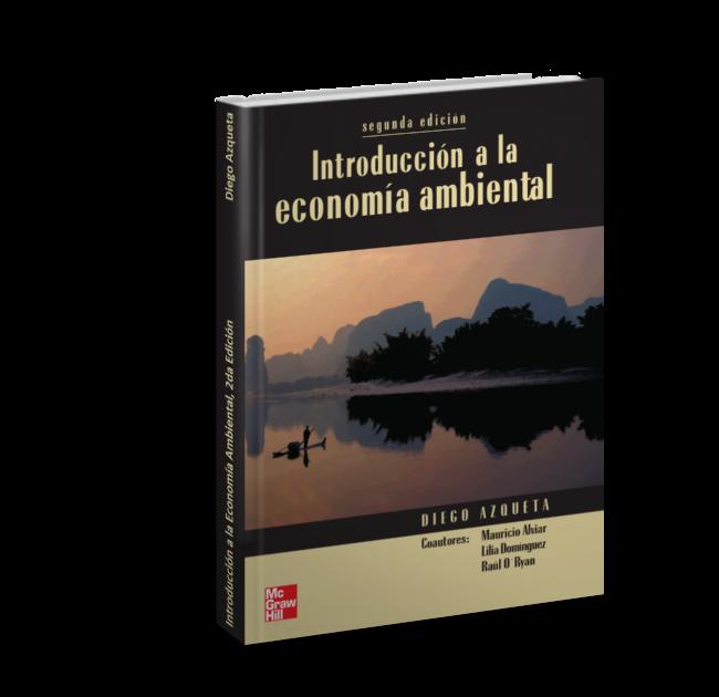 Introduccin a la economa ambiental 2da edicin diego azqueta introduccin a la economa ambiental 2da edicin diego azqueta descargar gratis pdf introduccin a la fandeluxe Images