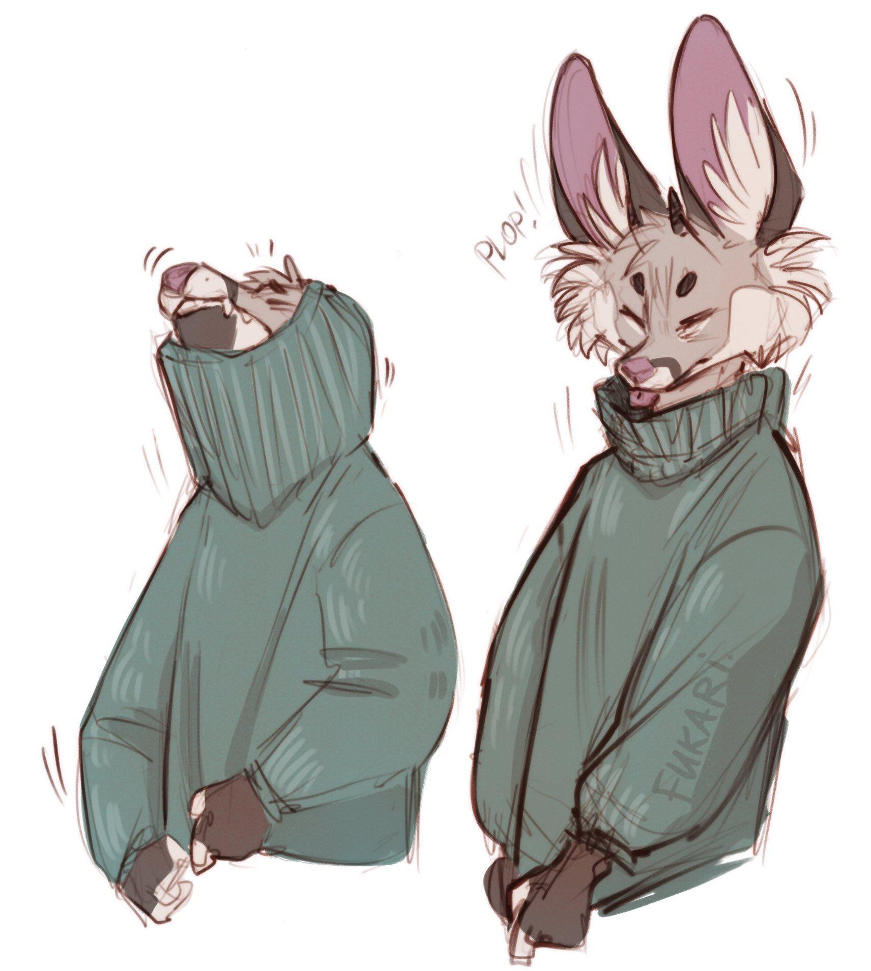41+ Furries drawings info