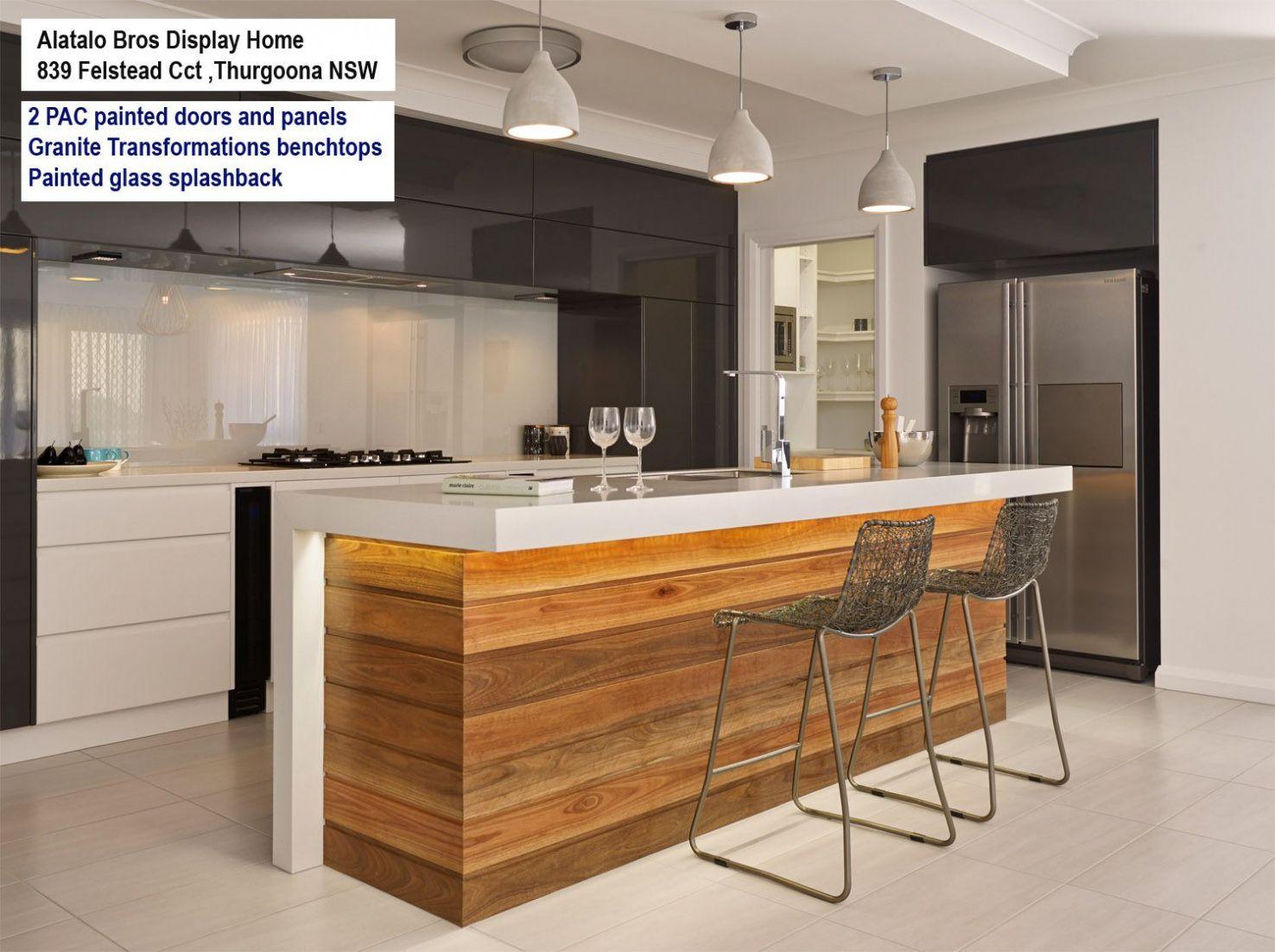 99+ Granite Countertops Harrisburg Pa   Corner Kitchen Cupboard Ideas Check  More At Http: