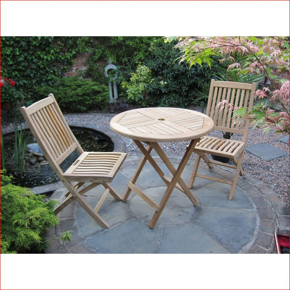 Target Teak Outdoor Furniture   Best Quality Furniture Check more at     Target Teak Outdoor Furniture   Best Quality Furniture Check more at  http   cacophonouscreations