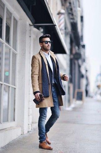 Acheter chaussures brogues hommes: choisir chaussures brogues les plus populaires des meilleures marques | Mode hommes