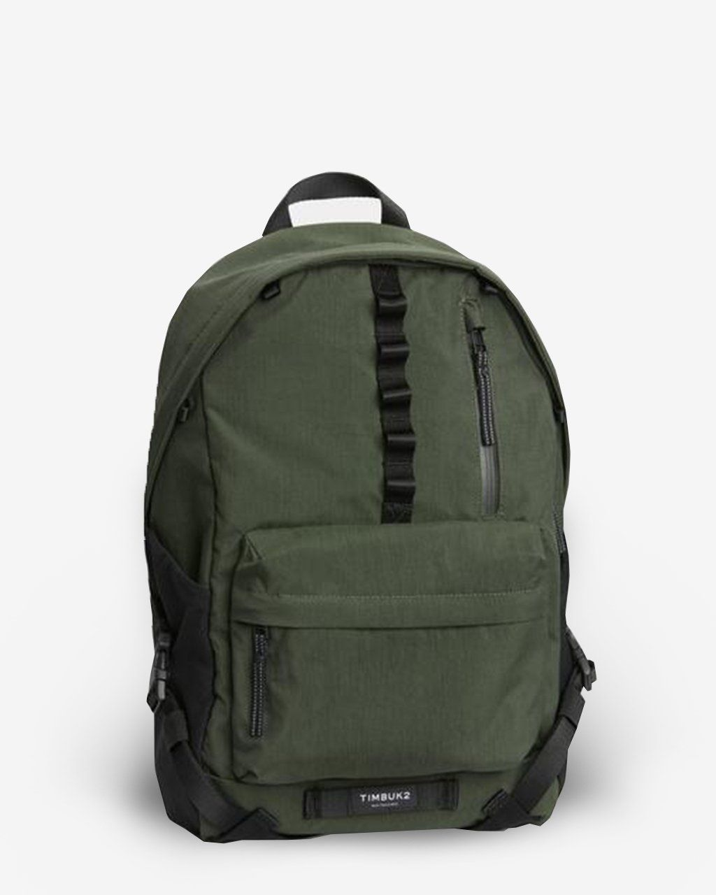 Timbuk2 Collective Festival Backpack In 2020 Festival Backpack