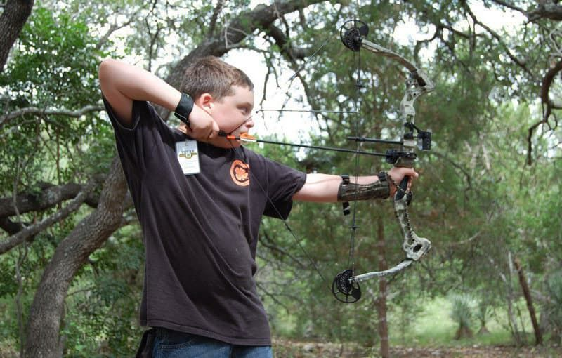 Best Youth Compound Bow Gift Ideas Pinterest Youth Compound