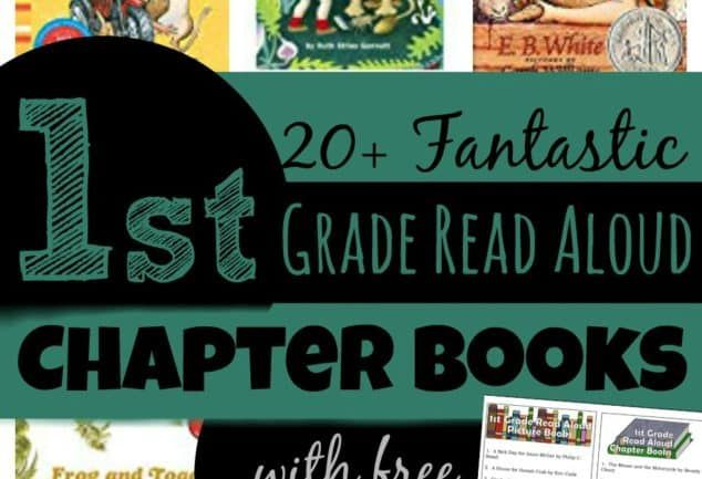 First Grade Read Aloud Chapter Books In 2020 Read Aloud Chapter Books Where Do I Live Chapter Books There is a printable worksheet available for download here so you can take the quiz with pen and paper. pinterest