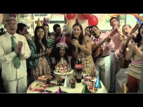 (coke code 183) 코카-콜라와 함께라면 언제 어디서나 행복이 가득하죠! 즐겁고 기분좋은 코-크 동영상 한 편을 소개해드려요! ^^