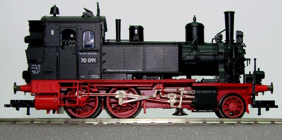 Class 70 steam locomotive right side   åka tåg   Pinterest ... Steam Train Side View