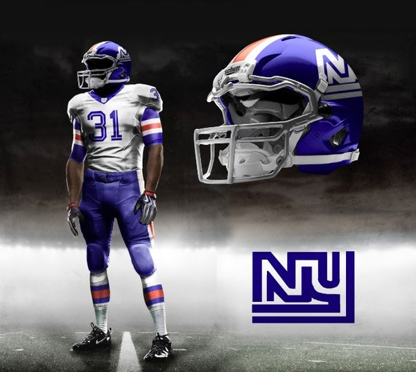 New Concepts | Sports | Buffalo bills football, Bills football, Nfl