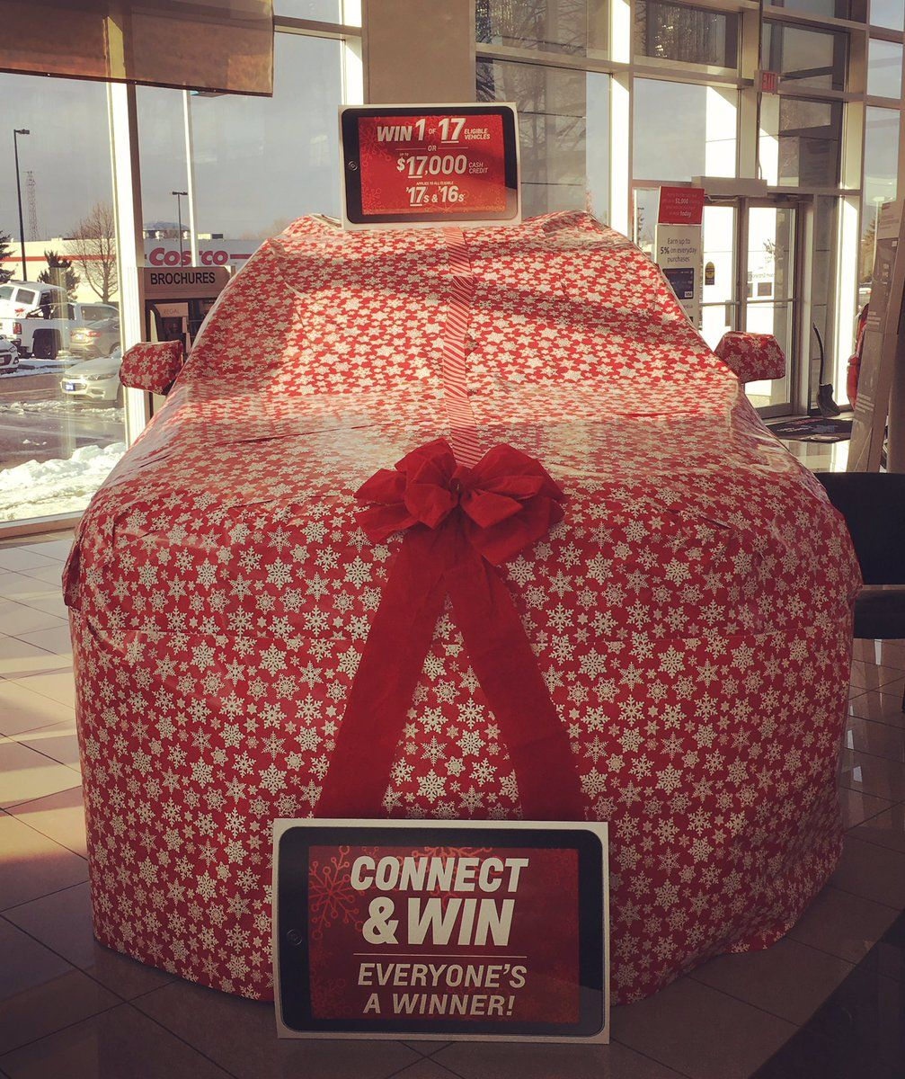 Taylor AutoMall (@TaylorAutoMall) | Twitter | It's very difficult to wrap a vehicle 🚗 but we did it! #ConnectAndWin #ygk