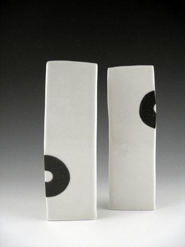 Lori Katz #ceramics #pottery