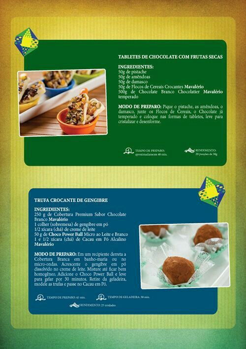 Pin By Vanilda Silva On Docuras Snack Recipes Food Snacks
