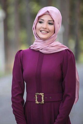 Nevrullu Elbise Murdum Rana Zen Elbise Elbise Modelleri Giyim