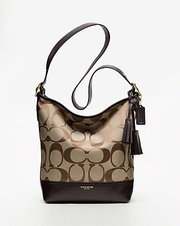 free shipping coach. edie shoulder bag e8182 515d0  get coach legacy  signature duffle b67d6 92187 b2964ed722f00