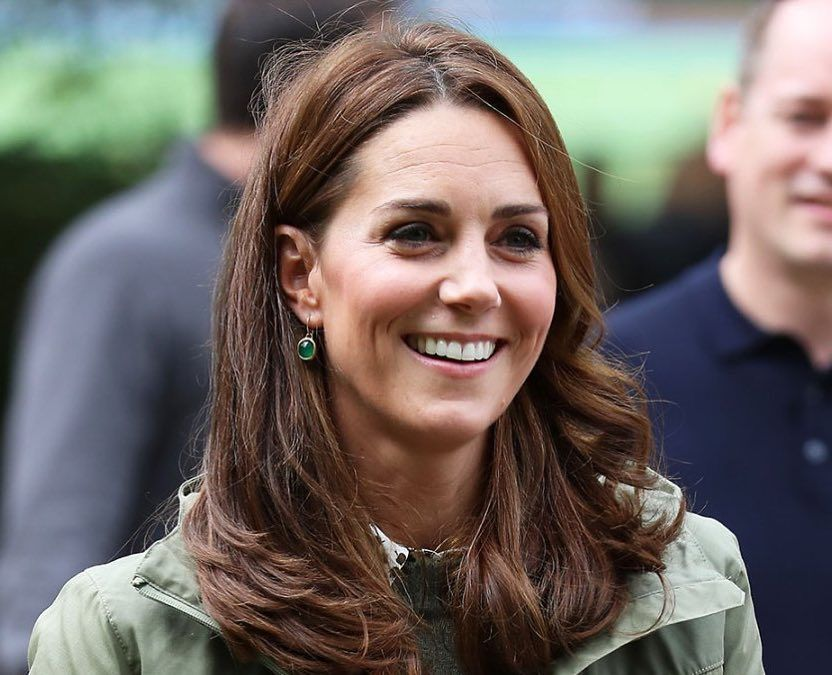 6ix9ine Net Worth 8 Million Duchess Kate Kate Middleton Duchess