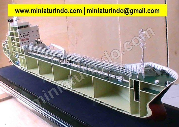 Cruise Ship Ship Model Miniature Ships Model Kits Model Ship - Model cruise ship kits