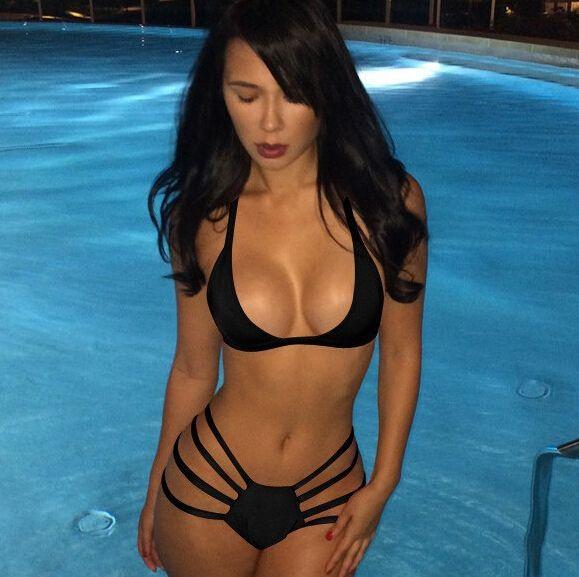 Swim dresses for women cheap