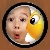 b45bc8679722895082da639732f11b59 - Photo Booth Application For Windows